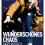 [Rezension] Fanfiction professionell: Gary Russells Doctor Who – Wunderschoenes Chaos bringt Donna und Ten aufs Papier – Kopfkino deluxe