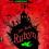 [Rezension] Rubyn von John Stephens – Gelungener High und Urban Fantasy-Mix!