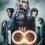 [Rezension] Kass Morgan´s Die 100 ist ein knallharter Dystopie-Thriller mit viel Kuscheln
