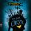 [Rezension] John Stephens Onyx ist das epische Finale einer Trilogie mit Zielgruppenproblem