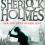 [Rezension] Andrew Lane: Young Sherlock Holmes 1 – Der Tod liegt in der Luft – mehr nicht, weil die Überschrift so schon zu lang ist