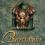[Rezension] Der bezaubernde Dschinni – Jonathan Stroud: Bartimäus 1 – Das Amulett von Samarkand