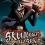 [Rezension] Skurril: Derek Landys Skulduggery Pleasant 1 – Der Gentleman mit der Feuerhand ist ein Skelettdetektiv mit Wortwitz und Charme