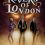 [Rezension] Ben Aaronovitch: Titan Comics zu Rivers of London : Body Work 1 – Making other Plans (16.07.2015)
