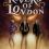 [Rezension] Ben Aaronovitch: Titan Comics zu Rivers of London : Body Work 1 – Making other Plans (16.07.2015)