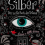 [Rezension] Zum Abtauchen und Wegträumen: Kerstin Gier Silber – Das erste Buch der Träume