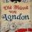 [Rezension] Ben Aaronovitch Die Flüsse von London ist der Start meiner Lieblingsserie