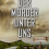 [Rezension] Zum Miträtseln: Chris Chibnall und Erin Kelly: Broadchurch – Der Mörder unter uns (Buchvorlage zur Serie)