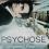 [Rezension] Blake Crouch Wayward Pines 1 Psychose ist ein rätselhafter Psychothriller mit Verwirrspieltaktik
