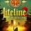[Gaming] Im Textadventure Lifeline 2 Bloodline schreibst du einer Druidin mit Chucks und iPod