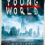 [Rezension] Chris Weitz: Young World 1 – Die Clans von New York ist ein Endzeit-Roadtrip