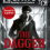 [Rezension] The Dagger in the Desk von Jonathan Stroud ist eine Kurzgeschichte zu Lockwood & Co.