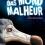 [Rezension] Anette Kannenberg Das Mondmalheur oder Die Frage, wieviel Pech ein Mensch haben kann