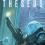 [Textadventure] Raumstation Theseus für iOS und Android