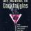 Florian Freistetter Der Komet im Cocktailglas