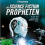 Science Fiction Propheten ab 14.09.2016 auf N24 o. Blu-Ray