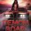 Derek Landy Demon Road erscheint am 19.09.2016 [News]