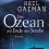 Ozean am Ende der Straße – Neil Gaiman