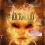 Lockwood 4 Das Flammende Phantom von Jonathan Stroud