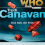 Doctor Who Zeitreisen 4: Das Salz der Erde von Trudi Canavan