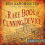 Rare book of cunning device von Ben Aaronovitch