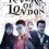 Detective Stories – Ben Aaronovitch – Rivers of London Comic 4